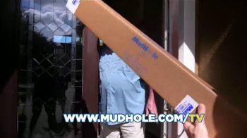 Mud Hole Custom Tackle TV Spot, 'Build Your Own Rod' - Thumbnail 6