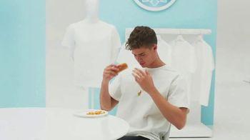 SafeAuto TV Spot, 'Paper Towel Shirts' - Thumbnail 4