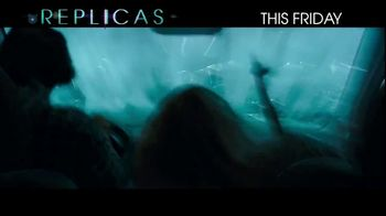 Replicas - Alternate Trailer 10