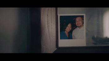 JUUL TV Spot, 'Mimi'