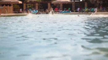 Great Wolf Lodge TV Spot, 'First: Limited Time Offer'