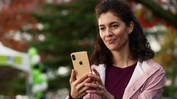Straight Talk Wireless TV Spot, 'Bring Out the Best: iPhone XS' - Thumbnail 5