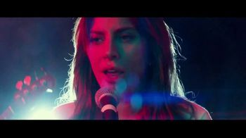 A Star Is Born - Alternate Trailer 53