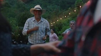 Green Mountain Coffee Roasters Costa Rica Paraiso Coffee TV Spot, 'The Story' - Thumbnail 8