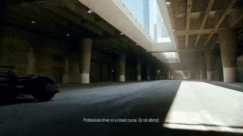 Walmart Grocery Pickup TV Spot, 'Famous Cars: Batman' - Thumbnail 1