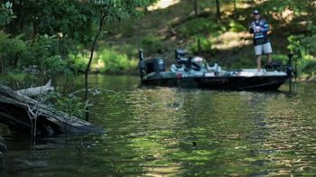 Berkley Fishing PowerBait TV Spot, 'More Fish' - Thumbnail 1