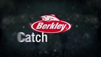 Berkley Fishing PowerBait TV Spot, 'More Fish' - Thumbnail 10