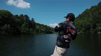 Berkley Fishing PowerBait TV Spot, 'More Fish' - Thumbnail 3