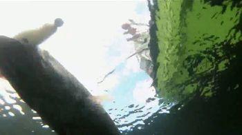 Berkley Fishing PowerBait TV Spot, 'More Fish' - Thumbnail 7