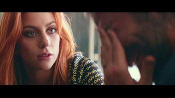 A Star Is Born - Alternate Trailer 51