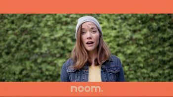 Noom TV Spot, 'Keep It Off for Good' - Thumbnail 1