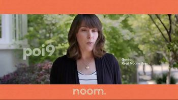 Noom TV Spot, 'Keep It Off for Good' - Thumbnail 2