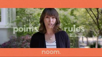 Noom TV Spot, 'Keep It Off for Good' - Thumbnail 3