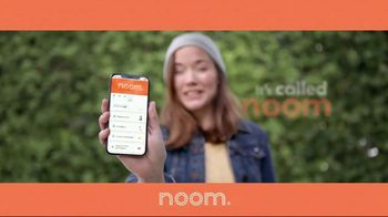 Noom TV Spot, 'Keep It Off for Good' - Thumbnail 5
