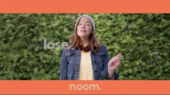 Noom TV Spot, 'Keep It Off for Good' - Thumbnail 8