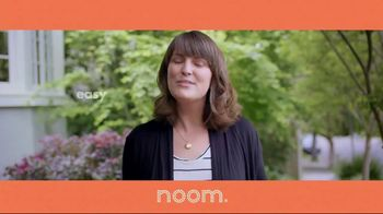 Noom TV Spot, 'Keep It Off for Good' - Thumbnail 9