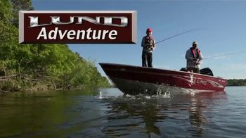 Let the Adventure Begin thumbnail