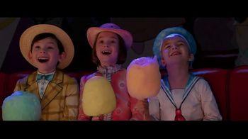 Mary Poppins Returns - Alternate Trailer 124