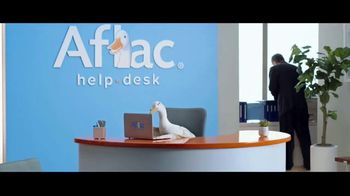 Aflac TV Spot, 'What Is It?' - Thumbnail 1
