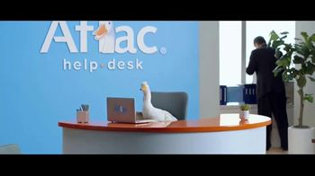 Aflac TV Spot, 'What Is It?' - Thumbnail 2