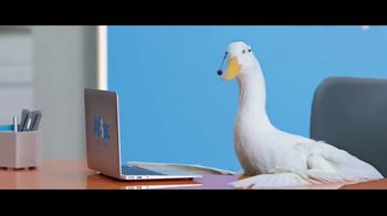 Aflac TV Spot, 'What Is It?' - Thumbnail 5