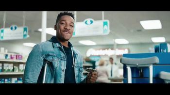 Aflac TV Spot, 'What Is It?' - 6768 commercial airings