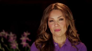 March of Dimes TV Spot, 'A Good Start' Featuring Thalia - Thumbnail 2