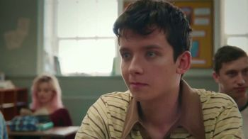 Netflix TV Spot, 'Sex Education' - Thumbnail 9