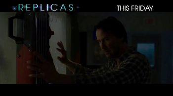 Replicas - Alternate Trailer 11