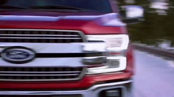 2018 Ford F-150 TV Spot, 'This Is Your Best Chance' [T2] - Thumbnail 1