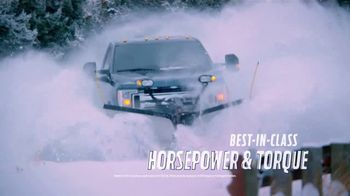 2018 Ford F-150 TV Spot, 'This Is Your Best Chance' [T2] - Thumbnail 3