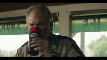 Dr Pepper TV Spot, 'Fansville Season 2 Teaser Trailer' Featuring Rob Raco, Eddie George - Thumbnail 6