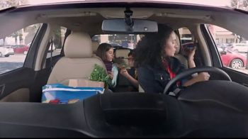 Frito Lay Classic Mix TV Spot, 'Car Pestering' - Thumbnail 2