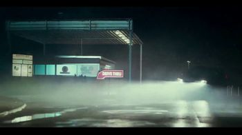 Experian Dark Web Scan TV Spot, 'Identity Hut' - Thumbnail 2