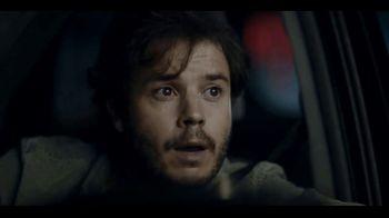 Experian Dark Web Scan TV Spot, 'Identity Hut' - Thumbnail 5
