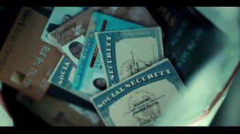 Experian Dark Web Scan TV Spot, 'Identity Hut' - Thumbnail 8
