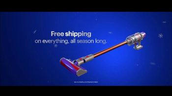 Best Buy TV Spot,'Perfect Gift: Free Shipping' - Thumbnail 7