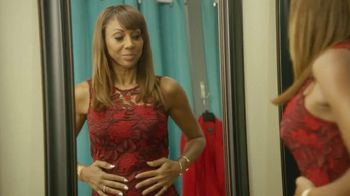 Lipozene TV Spot, 'New Year's: Look Good, Feel Good' Ft. Holly Robinson Peete, Rodney Peete