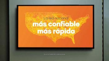Boost Mobile TV Spot, '¿Red lenta? Haz el switch' [Spanish] - Thumbnail 6