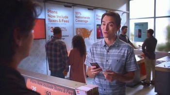 Boost Mobile TV Spot, '¿Red lenta? Haz el switch' [Spanish] - Thumbnail 9