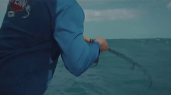 PENN Reels Spinfisher VI TV Spot, 'Gear System' - Thumbnail 3
