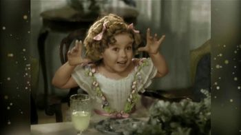 Shirley Temple: The Darling Collection Set TV Spot - Thumbnail 1