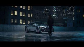 2019 Audi A6 TV Spot, 'Layers' [T1] - Thumbnail 1