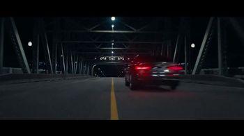 2019 Audi A6 TV Spot, 'Layers' [T1] - Thumbnail 10