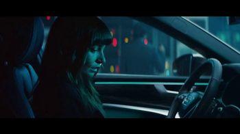 2019 Audi A6 TV Spot, 'Layers' [T1] - Thumbnail 3