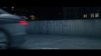 2019 Audi A6 TV Spot, 'Layers' [T1] - Thumbnail 9
