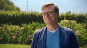 CarMax TV Spot, 'Hey Neighbor' Featuring Andy Daly - Thumbnail 10