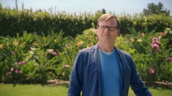 CarMax TV Spot, 'Hey Neighbor' Featuring Andy Daly - Thumbnail 2