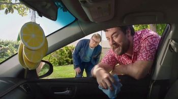 CarMax TV Spot, 'Hey Neighbor' Featuring Andy Daly - Thumbnail 6