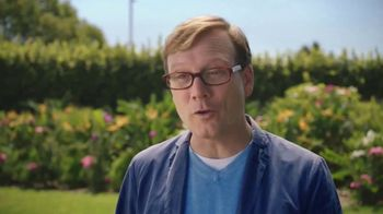CarMax TV Spot, 'Hey Neighbor' Featuring Andy Daly - Thumbnail 8